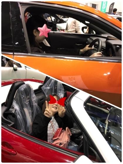 11/9(土)モーターフェスティバル&ランチ&徳山動物園_c0150273_17121574.jpeg