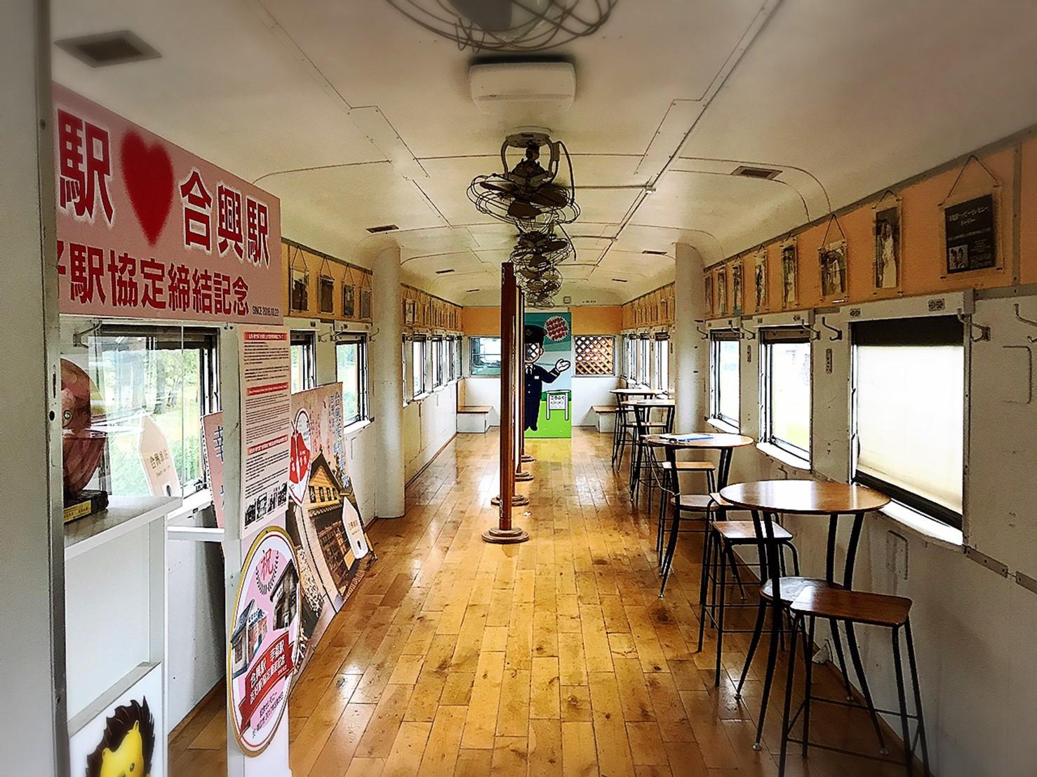 幸福駅/帯広市_c0378174_19041599.jpg