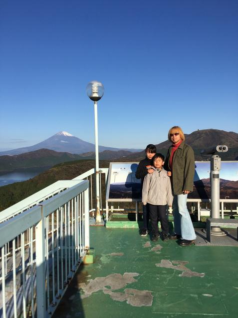三島スカイウォーク_c0023278_16473647.jpg