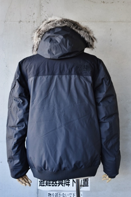THE NORTH FACE STYLE ★★   RED / BLACK_d0152280_07564829.jpg