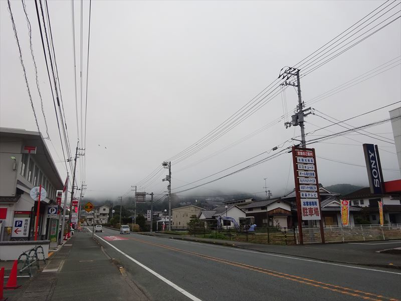 自転車遍路(高知~愛媛)5日目_e0201281_20421629.jpg