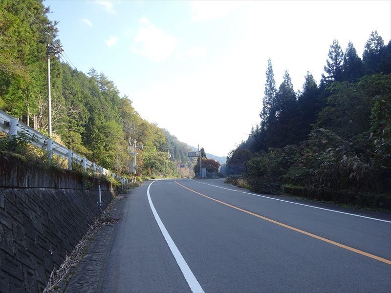 自転車遍路(高知~愛媛)5日目_e0201281_20430920.jpg