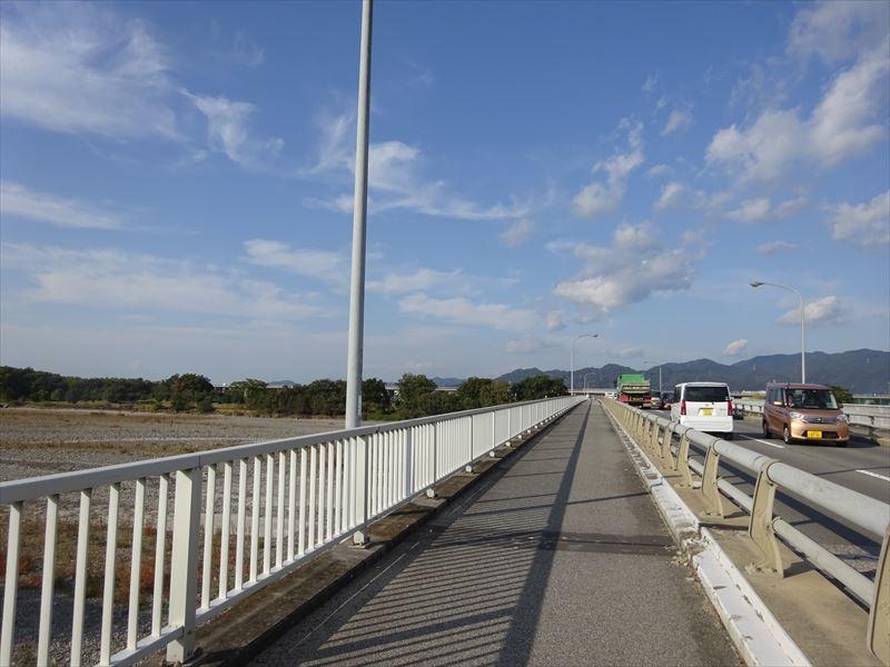 自転車遍路(高知~愛媛)5日目_e0201281_20463503.jpg