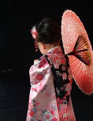 遅めの午後から鳥取市内の仁風閣での婚礼前撮り......._b0194185_18473441.jpg