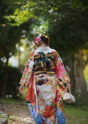 遅めの午後から鳥取市内の仁風閣での婚礼前撮り......._b0194185_18474446.jpg