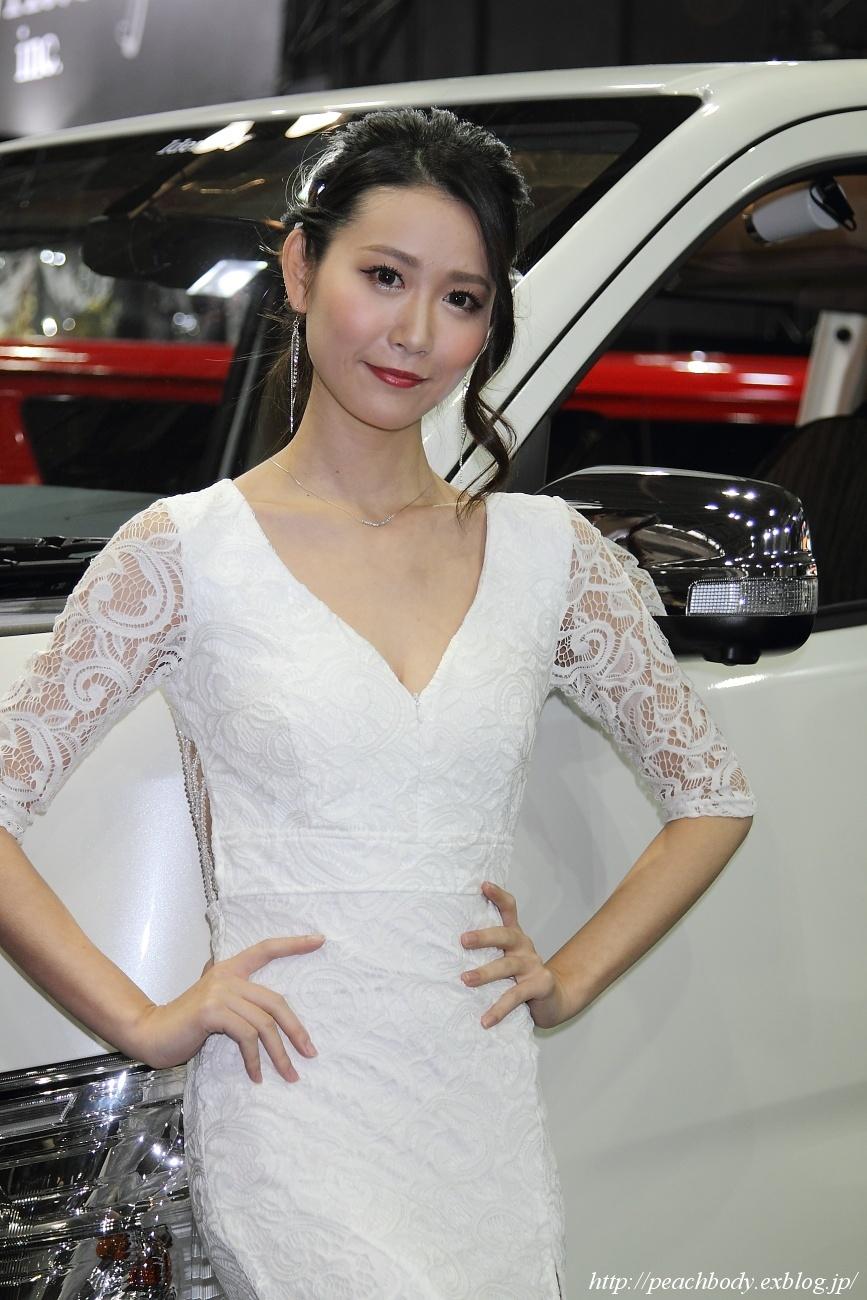あんじゅ さん(IFUU Industry ブース)_c0215885_22042985.jpg