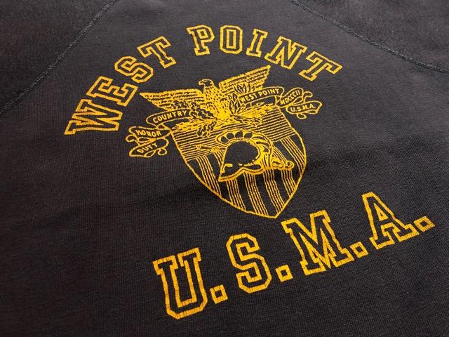 11月13日(水)マグネッツ大阪店ヴィンテージ入荷!!#2 U.S.Military Part2編! 60\'s Vietnam TCU 1st JKT&Souvenir JKT!!_c0078587_13294588.jpg