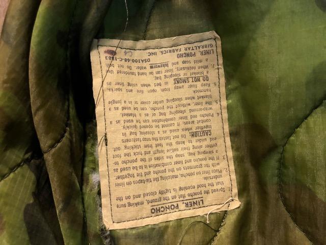 11月13日(水)マグネッツ大阪店ヴィンテージ入荷!!#2 U.S.Military Part2編! 60\'s Vietnam TCU 1st JKT&Souvenir JKT!!_c0078587_1392839.jpg