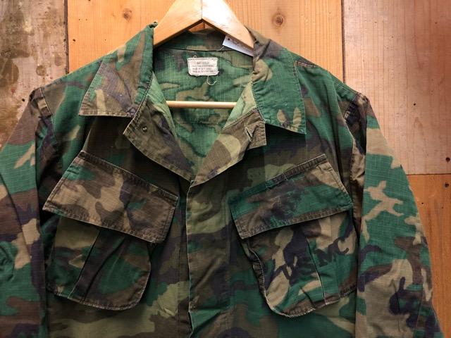 11月13日(水)マグネッツ大阪店ヴィンテージ入荷!!#2 U.S.Military Part2編! 60\'s Vietnam TCU 1st JKT&Souvenir JKT!!_c0078587_2023291.jpg