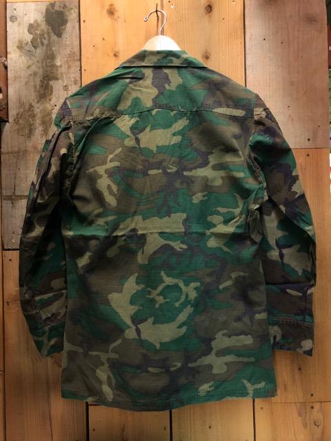 11月13日(水)マグネッツ大阪店ヴィンテージ入荷!!#2 U.S.Military Part2編! 60\'s Vietnam TCU 1st JKT&Souvenir JKT!!_c0078587_202342.jpg