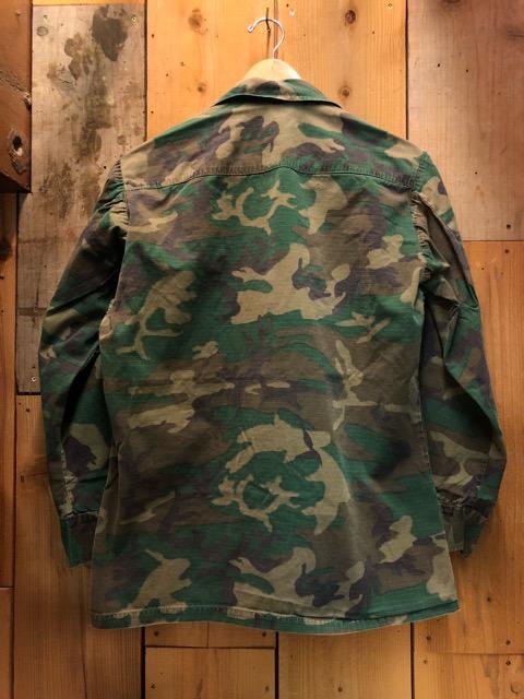 11月13日(水)マグネッツ大阪店ヴィンテージ入荷!!#2 U.S.Military Part2編! 60\'s Vietnam TCU 1st JKT&Souvenir JKT!!_c0078587_20241355.jpg