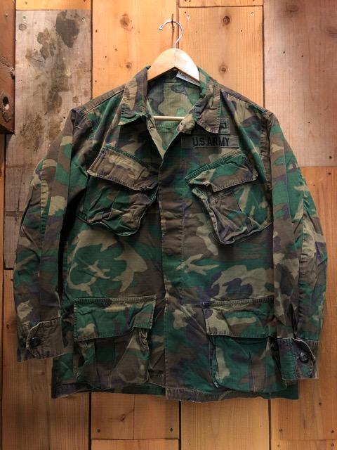 11月13日(水)マグネッツ大阪店ヴィンテージ入荷!!#2 U.S.Military Part2編! 60\'s Vietnam TCU 1st JKT&Souvenir JKT!!_c0078587_202588.jpg