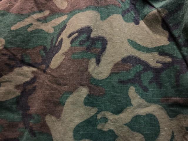 11月13日(水)マグネッツ大阪店ヴィンテージ入荷!!#2 U.S.Military Part2編! 60\'s Vietnam TCU 1st JKT&Souvenir JKT!!_c0078587_20264552.jpg