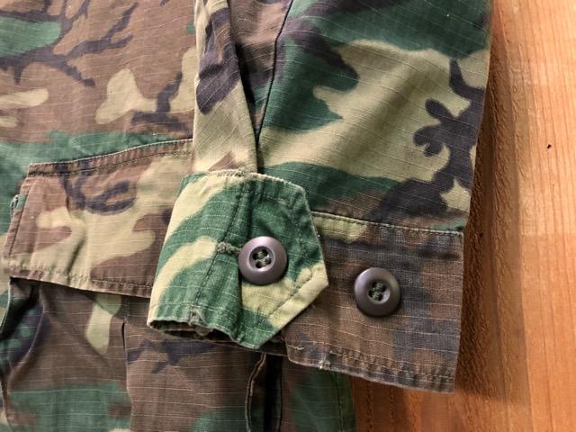 11月13日(水)マグネッツ大阪店ヴィンテージ入荷!!#2 U.S.Military Part2編! 60\'s Vietnam TCU 1st JKT&Souvenir JKT!!_c0078587_20271859.jpg