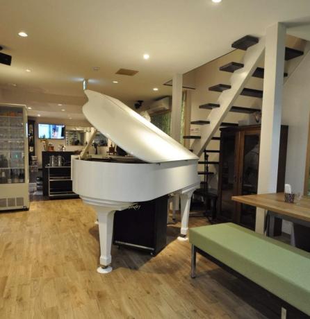 ピアノの発表会と練習。_b0370192_09573710.jpg