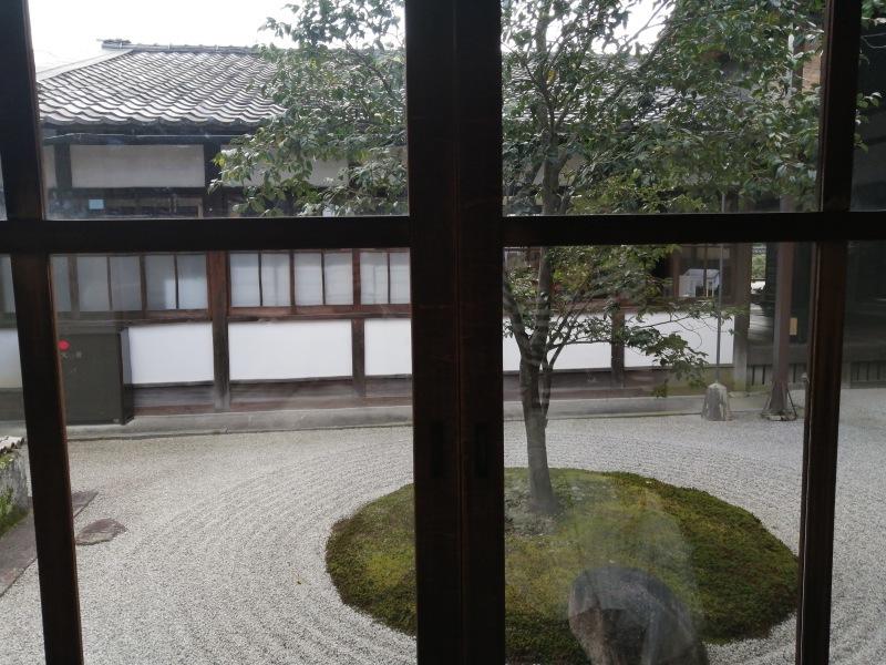 京都旅 ③_f0374092_07105157.jpg