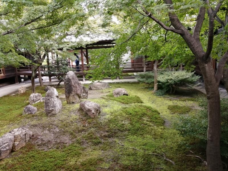 京都旅 ③_f0374092_07113787.jpg