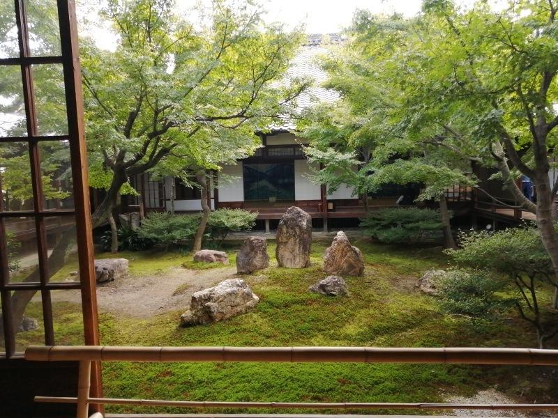 京都旅 ③_f0374092_07122688.jpg