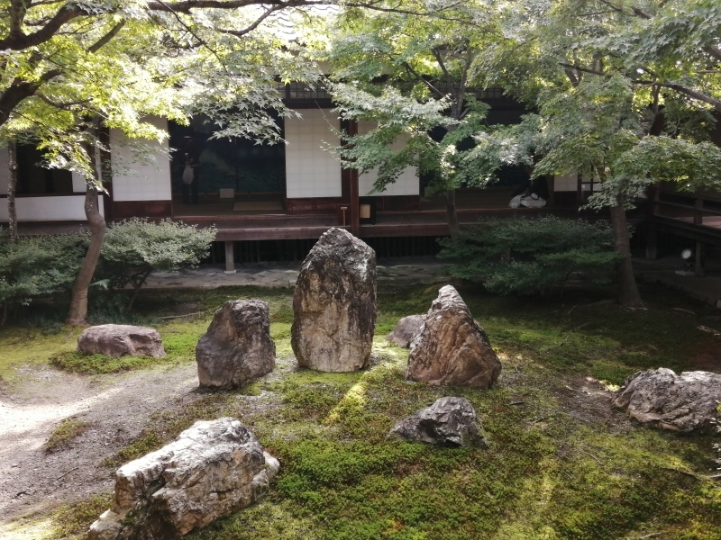 京都旅 ③_f0374092_07130174.jpg