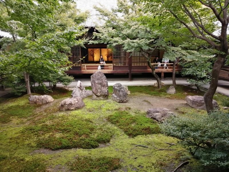 京都旅 ③_f0374092_07150053.jpg