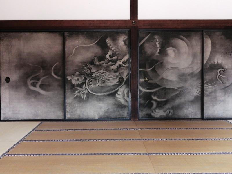京都旅 ③_f0374092_07181661.jpg