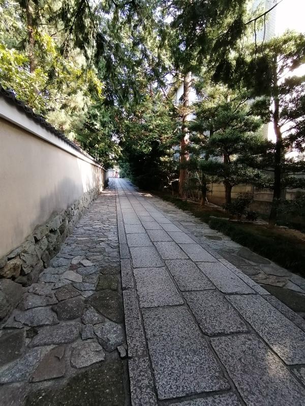 京都旅 ③_f0374092_07194385.jpg