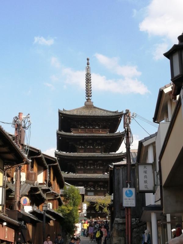 京都旅 ③_f0374092_07202730.jpg