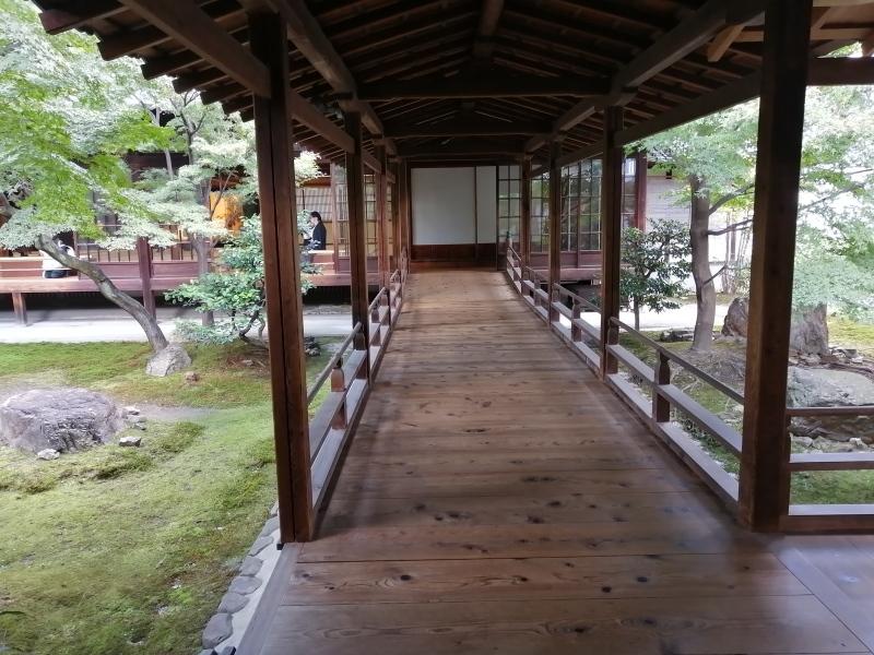京都旅 ③_f0374092_07205767.jpg