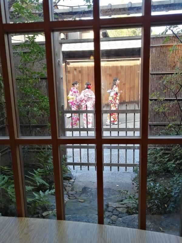京都旅 ③_f0374092_07220628.jpg