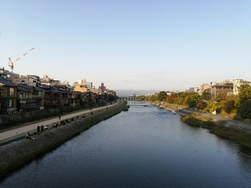 京都旅 ③_f0374092_07222450.jpg
