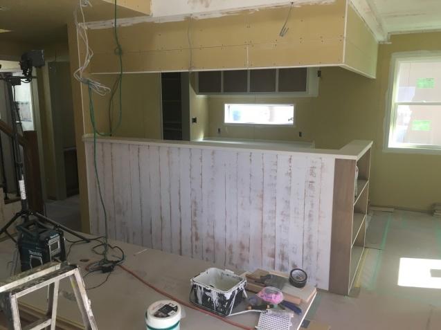 アメリカンヴィンテージ 家具が付きましたよ(≧∇≦)_f0229593_09564739.jpg