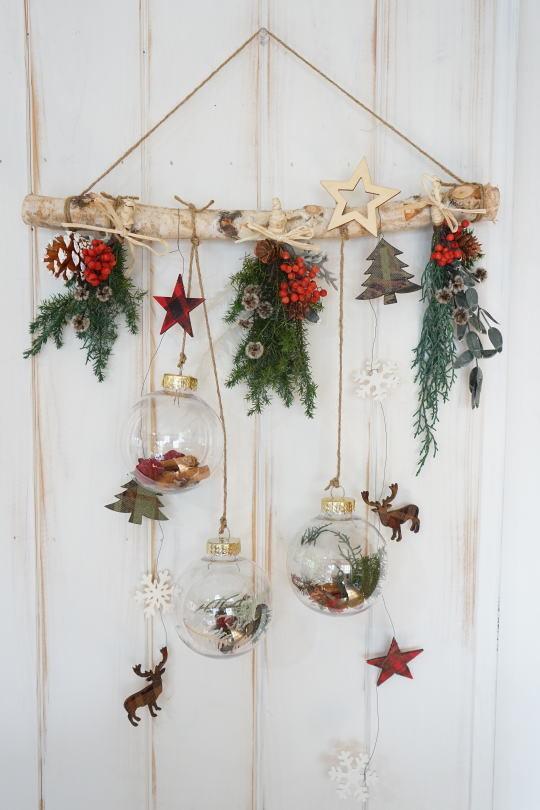 11月クリスマスレッスン始まってます!!_a0136507_12292433.jpg
