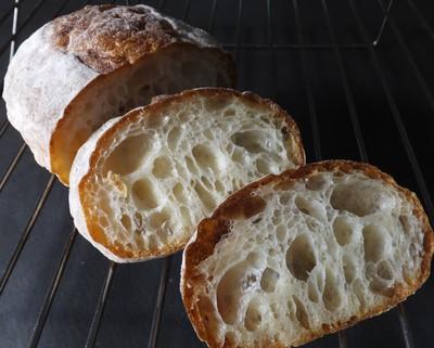 食事パン!_a0161408_2047757.jpg