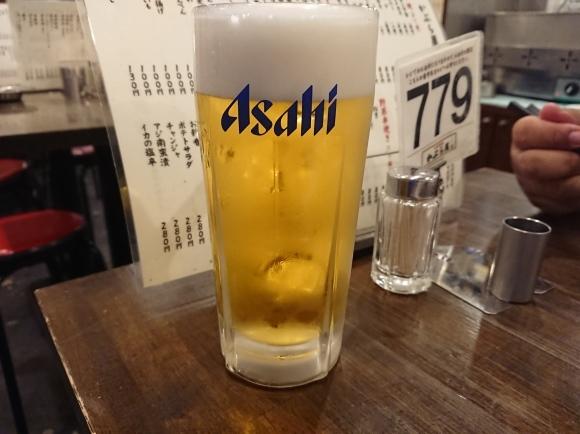 11/10 かぶら屋三鷹店_b0042308_09455876.jpg