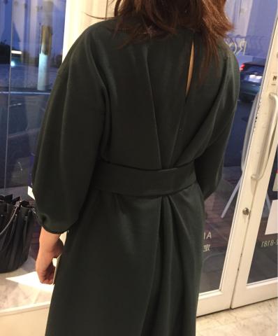 京都 セレクトショップ Rosa Donna(ローザドンナ)_c0209314_11560863.jpg