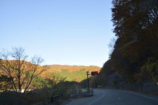 紅葉の福島へ_c0162128_18445631.jpg
