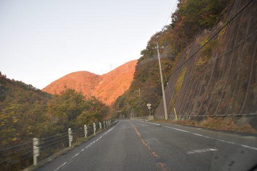 紅葉の福島へ_c0162128_18445695.jpg