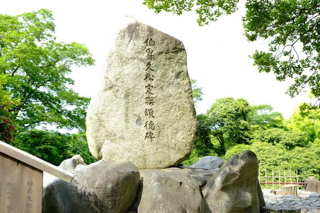 「愛媛・松山 現存12天守 松山城」_a0000029_01005681.jpg