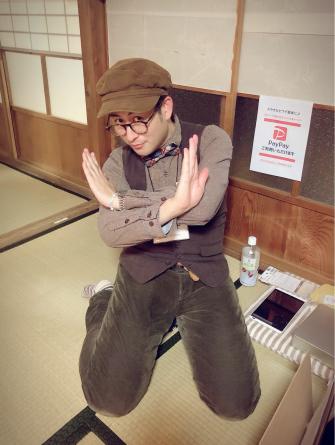 スピリチュアル鑑定&ハンドメイド市 @コトノハさん_f0042034_12015746.jpg