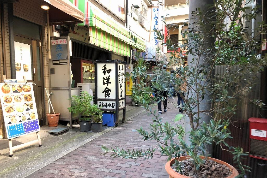 熱海の街を歩いて感じたこと(*^-^*)_e0052135_11260039.jpg