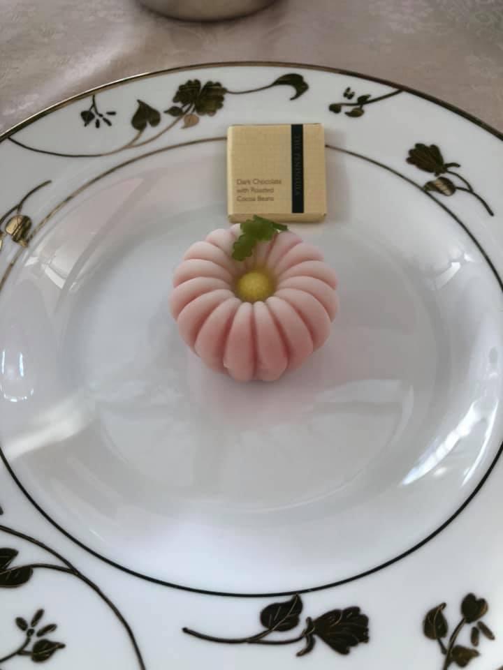 季節のお菓子と季節のお茶会_f0070743_22014939.jpg