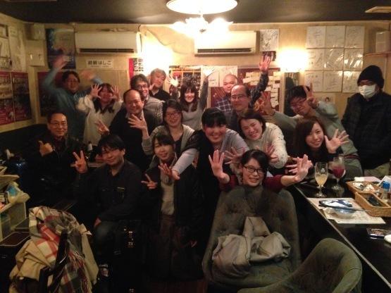 【宣伝】宝島吹奏楽団年忘れ大合奏大会_b0206845_15103894.jpg