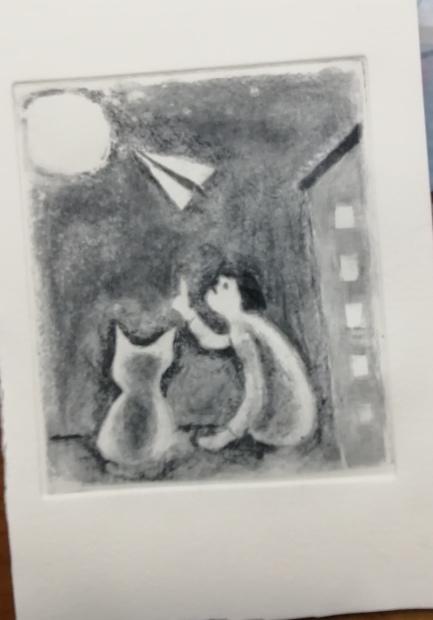 秋期銅版画教室中日_f0095745_22332030.jpg