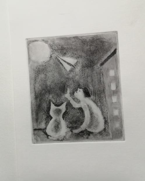 秋期銅版画教室中日_f0095745_22352444.jpg
