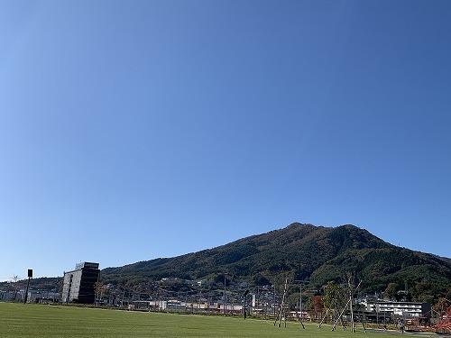 岩手県から帰宅して一週間_c0327752_15580938.jpg