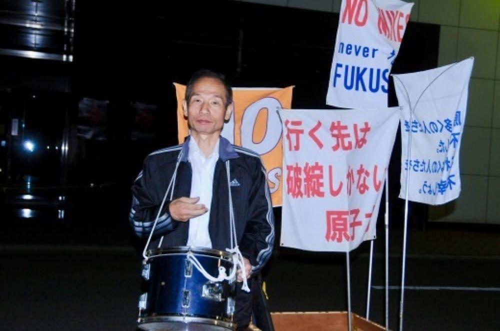 383回目四電本社前再稼働反対抗議レポ 11月8日(金)高松 【 伊方原発を止める。私たちは止まらない。55】【 日本の原発はこのまま「消滅」へ 】 _b0242956_10452174.jpeg