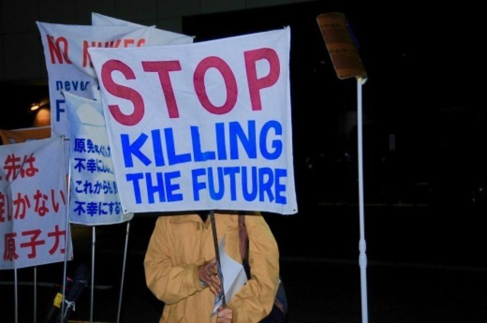 383回目四電本社前再稼働反対抗議レポ 11月8日(金)高松 【 伊方原発を止める。私たちは止まらない。55】【 日本の原発はこのまま「消滅」へ 】 _b0242956_10455078.jpeg