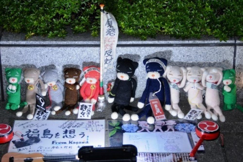 383回目四電本社前再稼働反対抗議レポ 11月8日(金)高松 【 伊方原発を止める。私たちは止まらない。55】【 日本の原発はこのまま「消滅」へ 】 _b0242956_10483351.jpeg