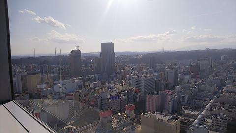 ミヤザキアキコ 生きています。_f0043559_2256217.jpg