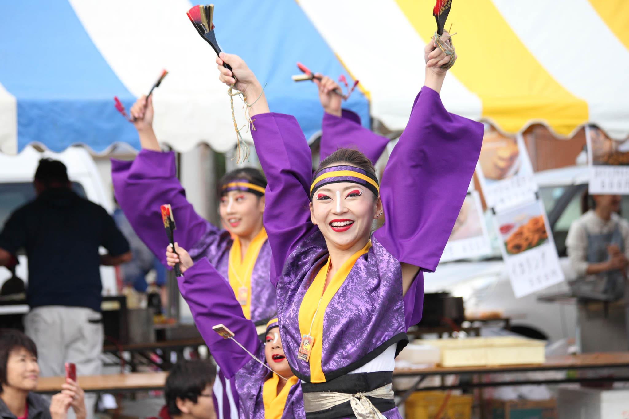 真鶴よさこい大漁フェスティバル2019【4】_c0299360_23484018.jpg